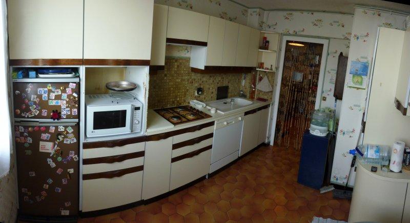 appartement annecy le vieux alpes travaux habitat. Black Bedroom Furniture Sets. Home Design Ideas