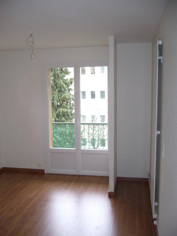 appartement annecy 74000 alpes travaux habitat. Black Bedroom Furniture Sets. Home Design Ideas